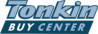 Tonkin Buy Center